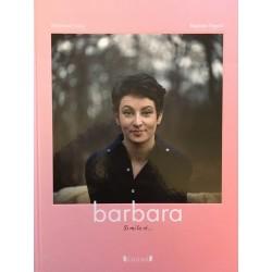 Barbara - Si mi la ré…