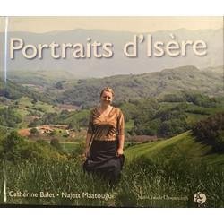 Portraits d'Isère