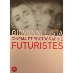 Cinéma et photographie...