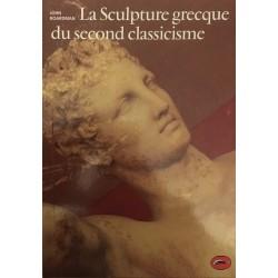 La sculpture grecque du...