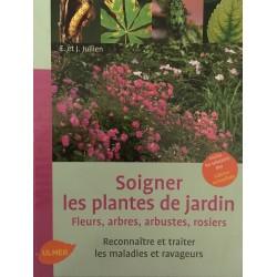 Soigner les plantes de...