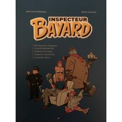 Inspecteur bayard -...