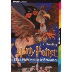 Harry Potter et le...