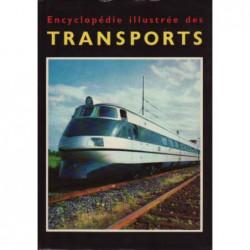 Encyclopédie illustrée des...