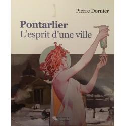 Pontarlier - L'esprit d'une...