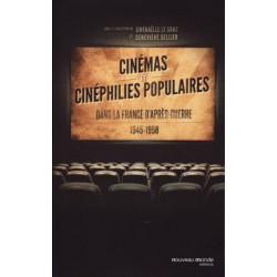 Cinéma et cinéphiles...