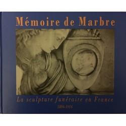 Mémoire de Marbre