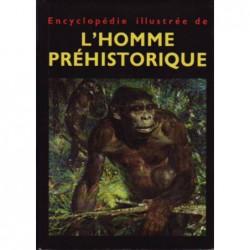 Encyclopédie illustrée de...
