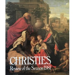 Christies - Review of the...