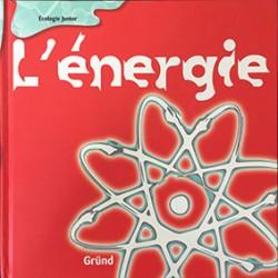 L'énergie