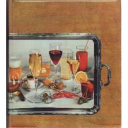 L'encyclopédie des boissons