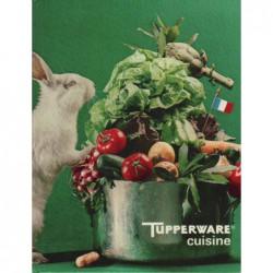 Tupperware® - Cuisine