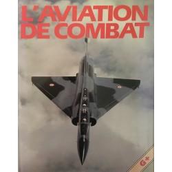 L'aviation de combat