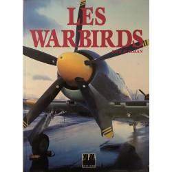 Les warbirds
