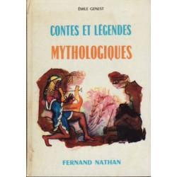Contes et légendes...