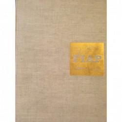 Annuaire FIAP 1954