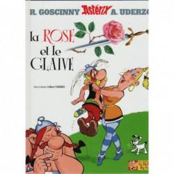 La rose et le glaive