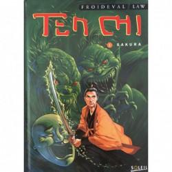 Ten Chi