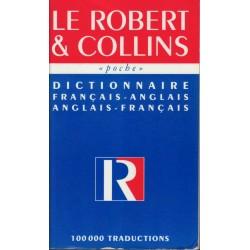 "Le Robert & Collins ""poche"""
