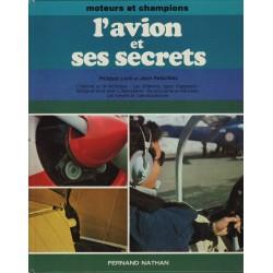 L'avion et ses secrets