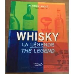 Whisky - La légende