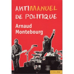 Antimanuel de politique