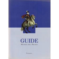 Guide Museo Del Prado