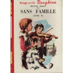 Sans-famille tome 2