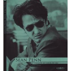 Sean Penn - La fébrilité au...