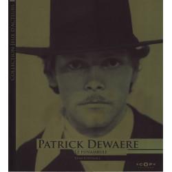 Patrick Dewaere - Le Funambule