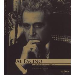 Al Pacino - Le dernier...