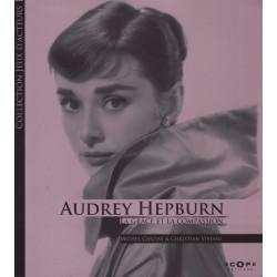Audrey Hepburn - La grâce...