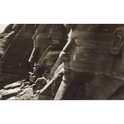 Gustave Flaubert en Egypte,...