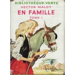 En famille tome 1