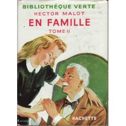 En famille tome 2