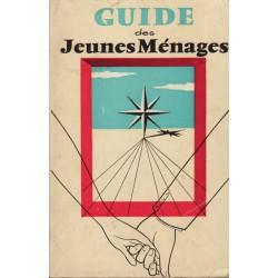 Guide des Jeunes Ménages