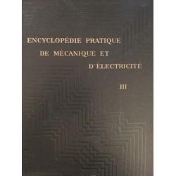Encyclopédie pratique de...