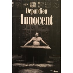 Depardieu - Innocent