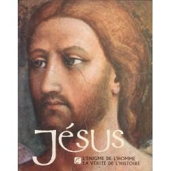 Jésus - L'énigme de...