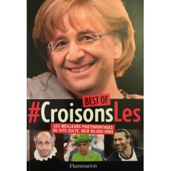Best of CroisonsLes