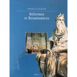 Réformes et Renaissances
