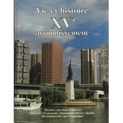Vie et histoire XVe...