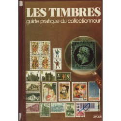 Les timbres - Guide...