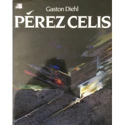 Pérez Celis
