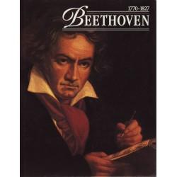 Beethoven 1770-17827