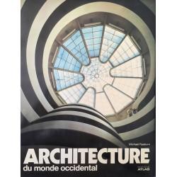 Architecture du monde...