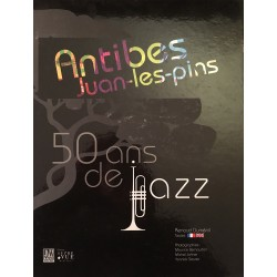Antibes Juan-les-Pins - 50...