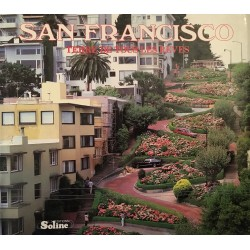 San Francisco - terre de...