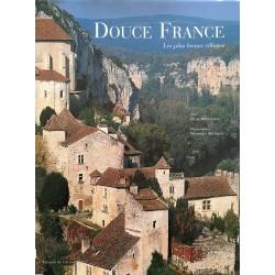 Douce France - Les plus...