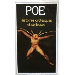 Histoires grotesques et...